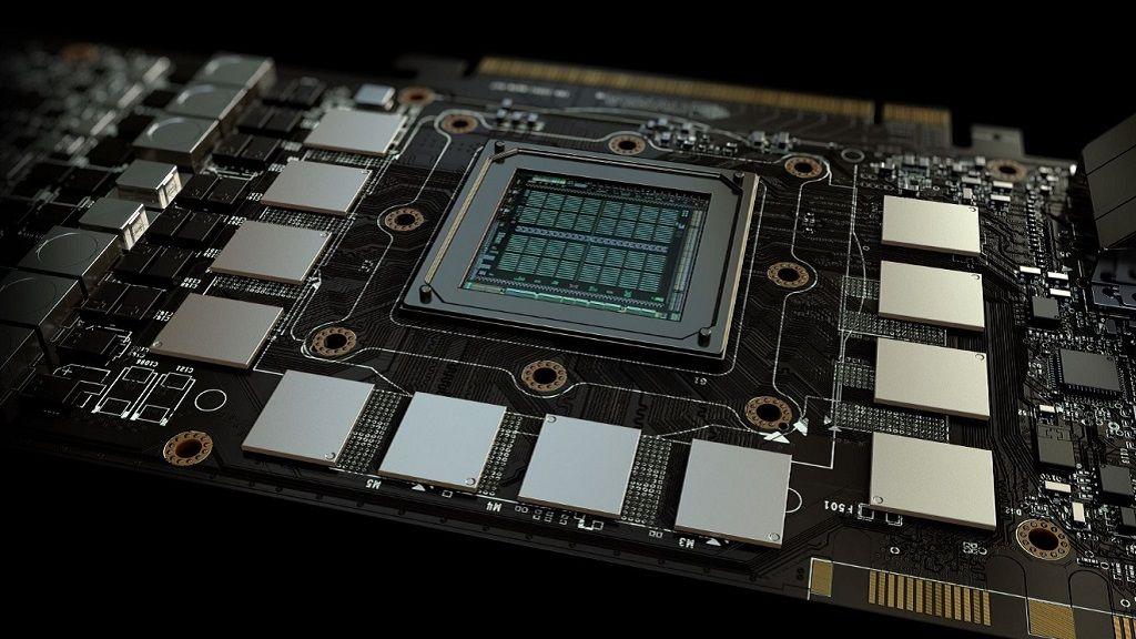 NVIDIA confirma memorias más rápidas para las GTX 1080 y GTX 1060 30