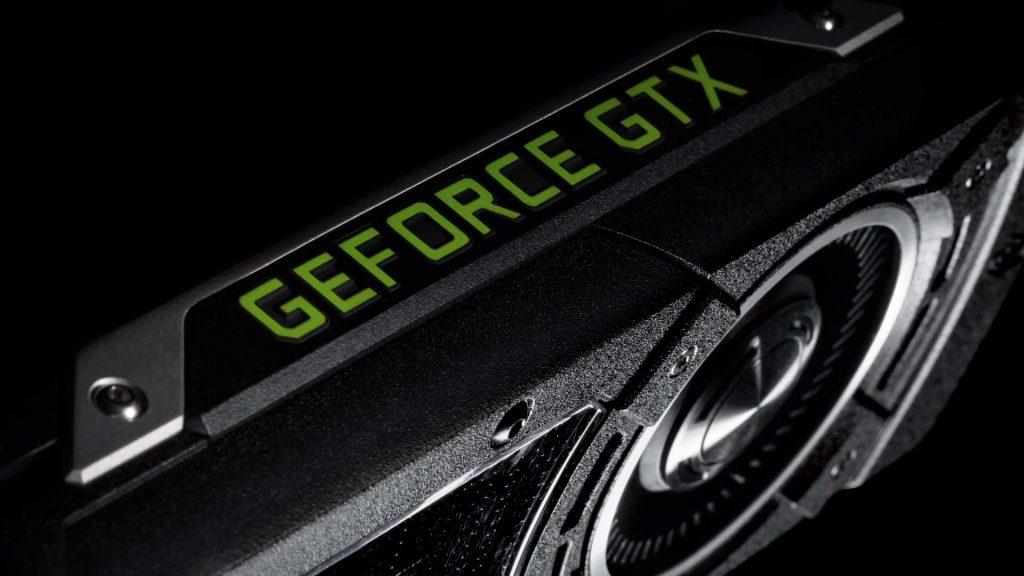 NVIDIA prepara GameReady Driver para mejorar el rendimiento en DirectX 12 30