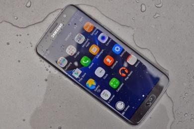 Samsung promete actualizaciones mensuales de seguridad