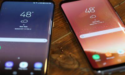 Galaxy S8 Microsoft Edition, toda una sorpresa 27