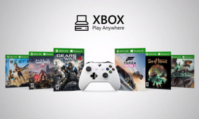 Microsoft da nuevos detalles sobre el Game Mode de Windows 10 42