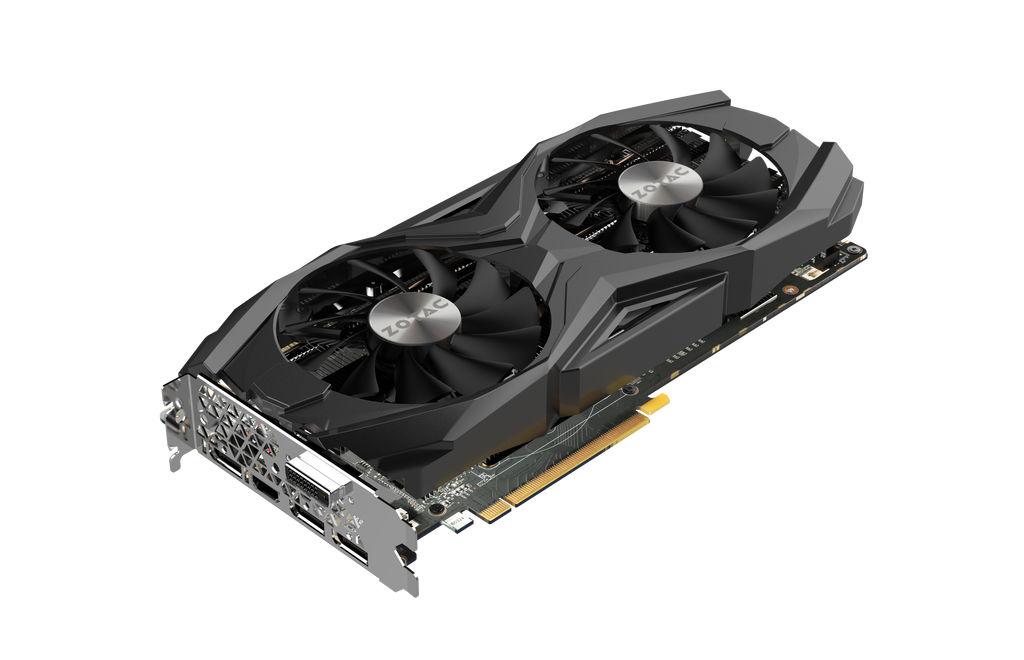 GeForce GTX 1080 TI AMP (2)
