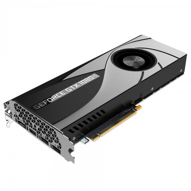 GeForce GTX 1080 TI AMP (3)