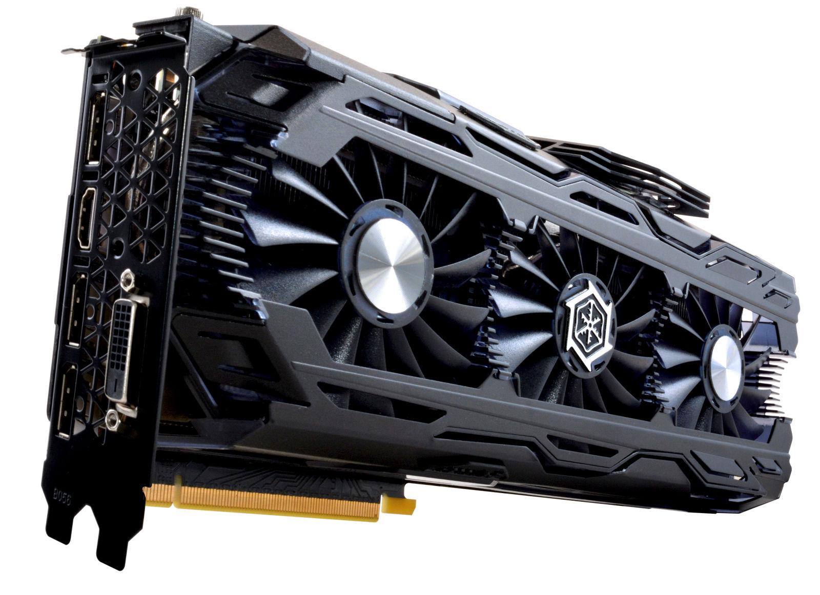 GeForce GTX 1080 Ti iChiLL (1)