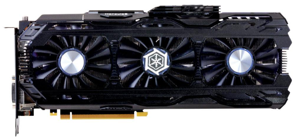 GeForce GTX 1080 Ti iChiLL (3)