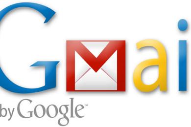 Gmail reproducirá vídeos de adjuntos sin tener que descargarlos