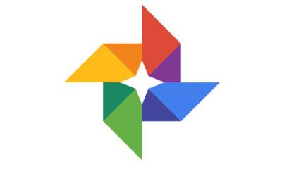 Google Fotos integra corrección automática de balance de blancos 55