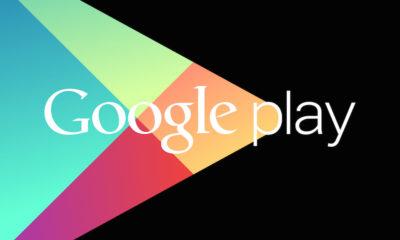 Google Play estrena sección: la aplicación gratis de la semana 61