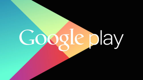 Google Play estrena sección: la aplicación gratis de la semana