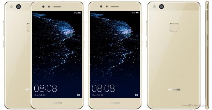 Huawei P10 Lite (1)
