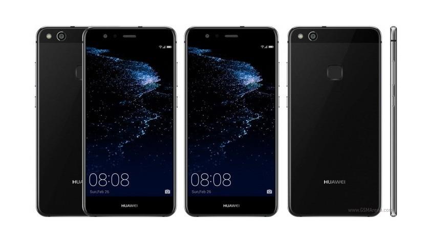Huawei P10 Lite disponible para abril, especificaciones y precio 29