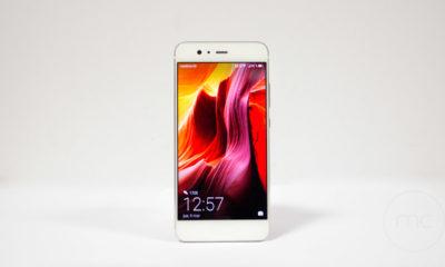 HuaweiP10_1