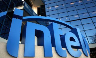 Intel ha subestimado el potencial de RYZEN, según los expertos 127
