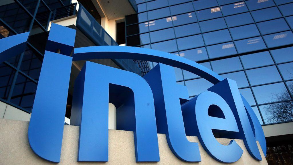 Intel ha subestimado el potencial de RYZEN, según los expertos 33