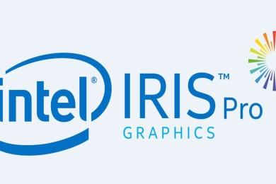 Juegos con gráficos Intel ¿Cómo puedo mejorar el rendimiento?