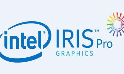 Juegos con gráficos Intel ¿Cómo puedo mejorar el rendimiento? 101