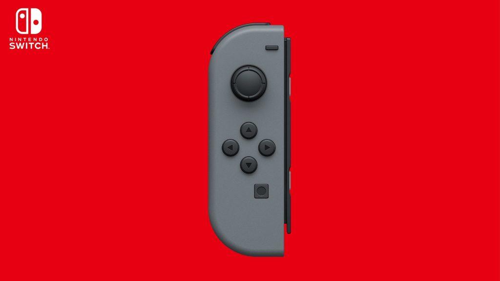 Arreglan el Joy-Con de Nintendo Switch con un poquito de gomaespuma 30