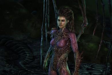 StarCraft Remastered terminado, podría llegar en junio