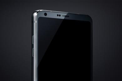 Prueba de rendimiento: iPhone 7 frente a LG G6 y OnePlus 3T