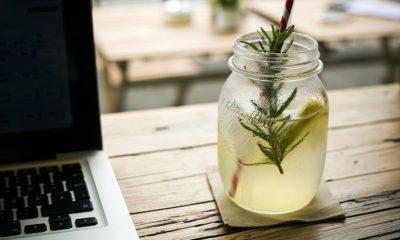 """Enviar limonada virtual a través de Internet, algo muy """"real"""" 77"""