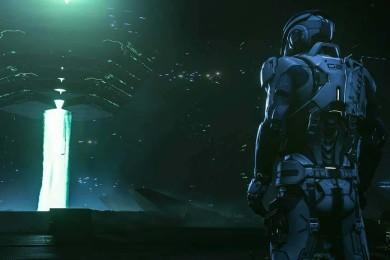 Análisis de rendimiento de Mass Effect Andromeda en 24 tarjetas gráficas