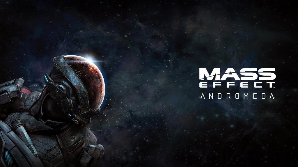 BioWare consideró utilizar un sistema procedural en Mass Effect Andromeda 31