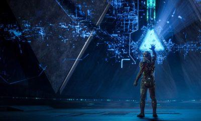 Comparativa gráfica de Mass Effect Andromeda en PC, Xbox One y PS4 58