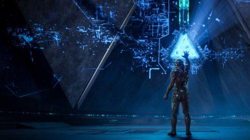 Comparativa gráfica de Mass Effect Andromeda en PC, Xbox One y PS4