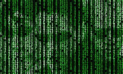 """La nueva película de Matrix no será un """"reinicio"""" de la original 47"""