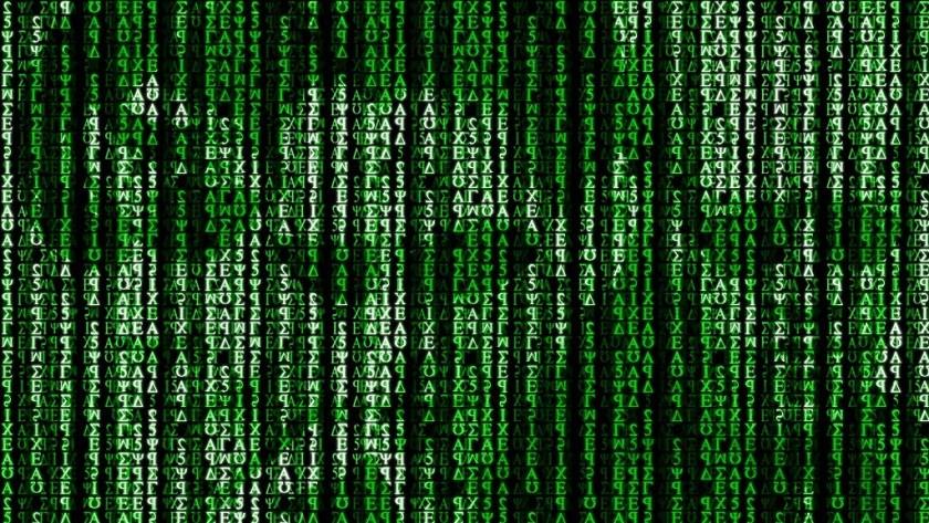 """La nueva película de Matrix no será un """"reinicio"""" de la original"""