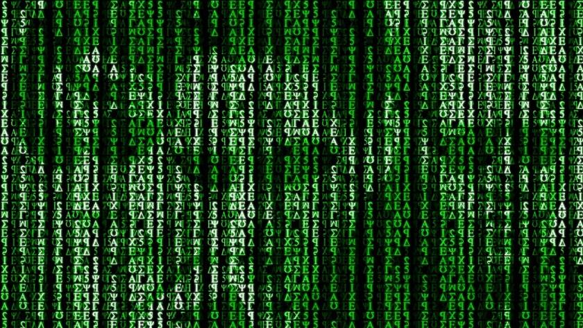 """La nueva película de Matrix no será un """"reinicio"""" de la original 31"""