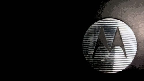 Filtrado el Moto X 2017, especificaciones y precio
