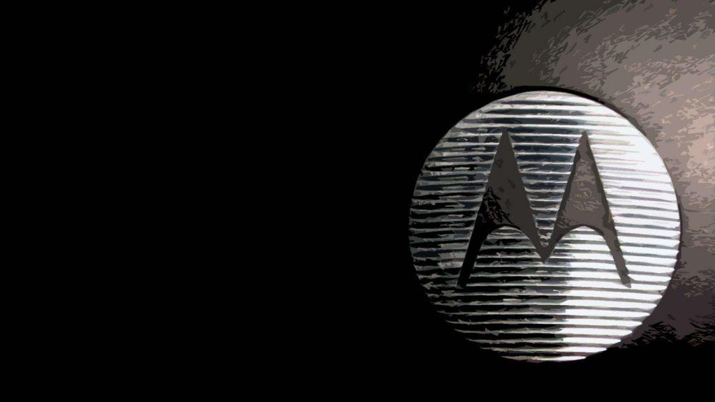 Filtrado el Moto X 2017, especificaciones y precio 29