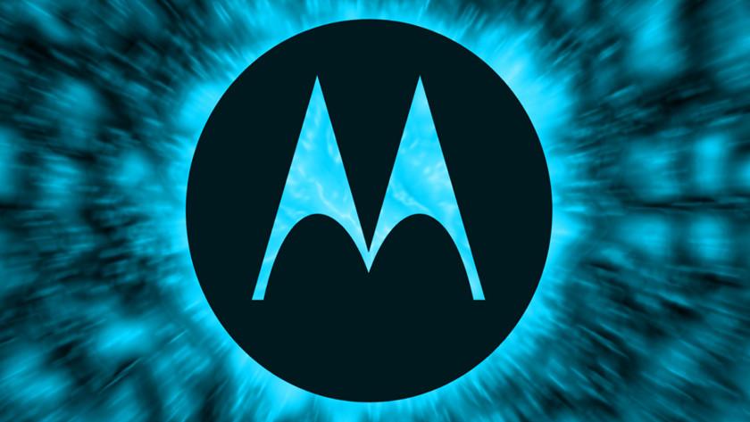 Lenovo resucitará Motorola
