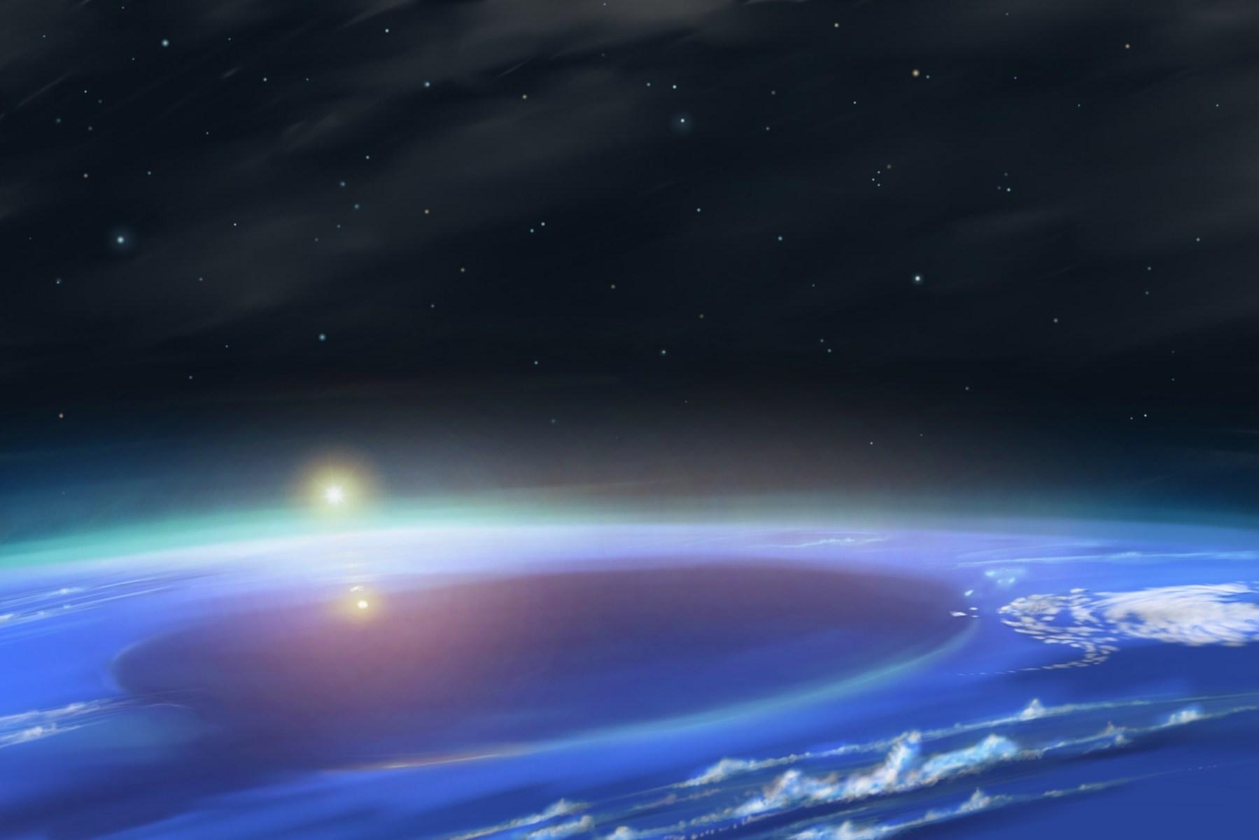 Neptuno 1 (1)