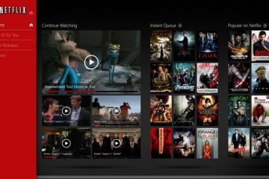 Netflix te pagará por ayudarles con los subtítulos