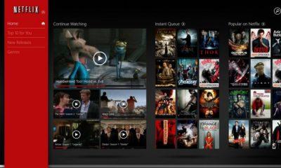 Netflix te pagará por ayudarles con los subtítulos 95