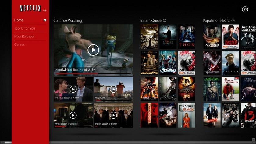 Netflix te pagará por ayudarles con los subtítulos 30
