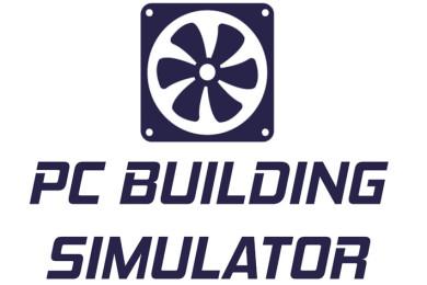 PC Building Simulator, un juego que enseña a montar tu propio PC