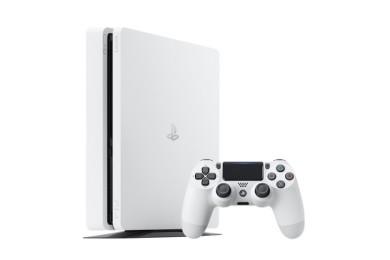 Sony contraprograma el lanzamiento de Switch con un ofertón por la PS4: 199 euros