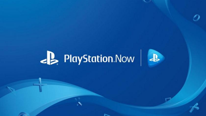 Los juegos PS4 llegan a los PCs con PlayStation Now