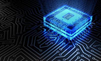 Semiconductores 3D para vencer los límites del silicio en 2024 78