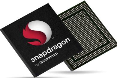 """Qualcomm: los procesadores Snapdragon ya no son """"procesadores"""""""
