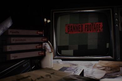 Análisis de Resident Evil 7: Grabaciones Inéditas Vol. 1 en PC