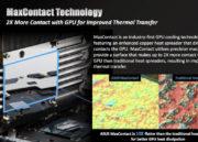 ASUS mueve ficha, especificaciones de la ROG STRIX GTX 1080 Ti OC 37