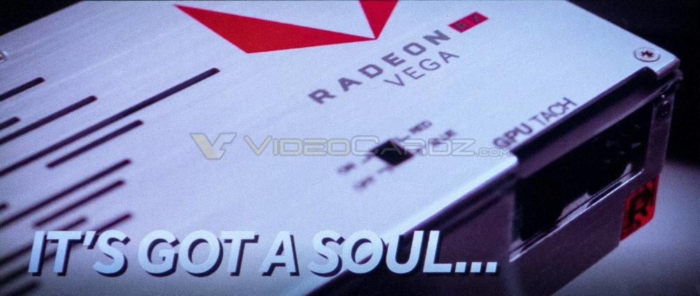 RX Vega de AMD (5)