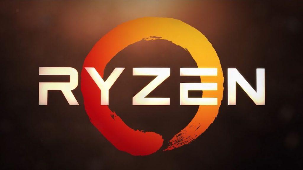 AMD anuncia los RYZEN serie 5, gran rendimiento a buen precio 35