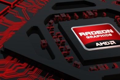 Las Radeon RX 500 han sido retrasadas a mediados de abril