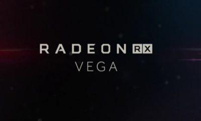 AMD confirma Vega y alianza con Bethesda para impulsar Vulkan 32
