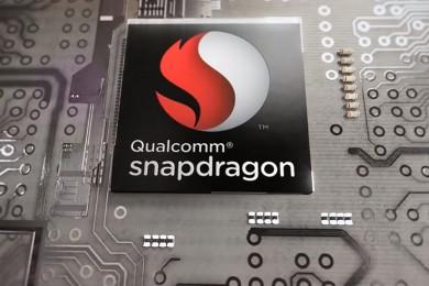 El Snapdragon 835 decepciona en las primeras pruebas de rendimiento